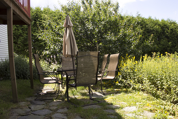 IMG_0699_set patio